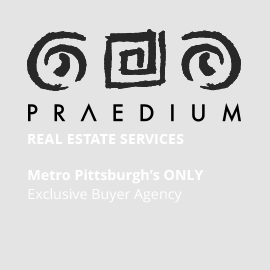 Praedium-Real-Estate-Logo-Block-v2
